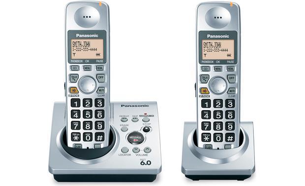96nkx-tg1031 cordless telephone base user manual panasonic.