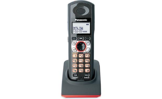 panasonic phone kx tg9341t manual