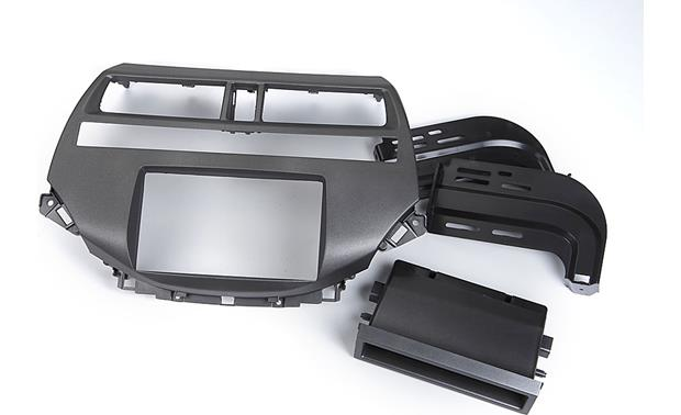 Scosche HA1707 Dash Kit Front