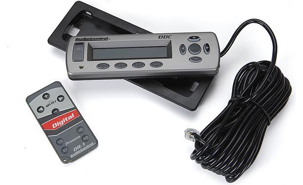 Audiocontrol Dqxs Pdf