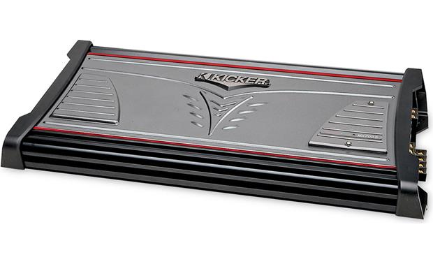 x2067MX7005 f kicker mx700 5 5 channel marine amplifier 70 watts rms x 4 210  at edmiracle.co