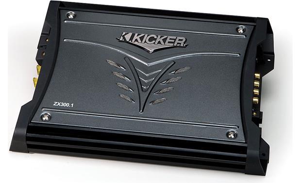 Kicker Zx Wiring Diagram on kicker cx300.1, kicker 5 channel car amplifier, kicker zx1000.1 specs, kicker zx, kicker amp 300.1, kicker amplifiers models, kicker zx1000 1 fuse, kicker all in one,