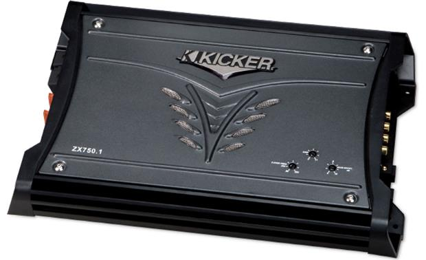 Kicker 08zx7501 Front: Kicker Zx750 1 Wiring Diagram At Shintaries.co