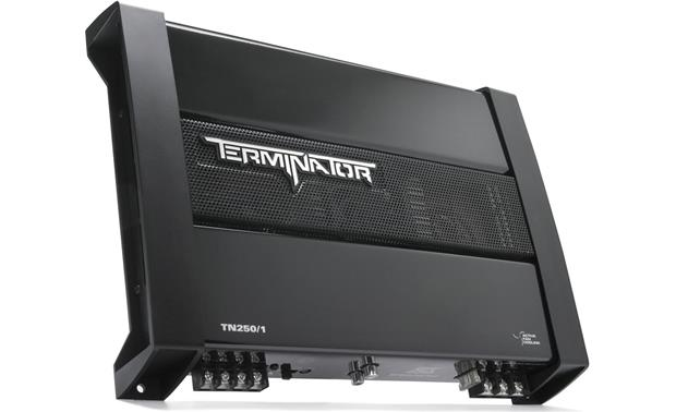 x236TN2501 f mtx terminator tn250 1 mono subwoofer amplifier 200 watts rms x Terminator Time Loop Diagram at gsmportal.co
