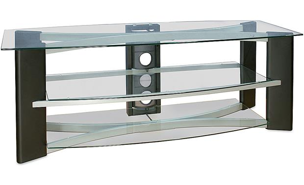 bell o tv stand Bell'O AVS 2762 Audio/video stand for TVs up to 65