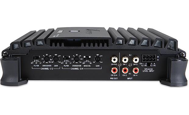 x500MRPF300 i alpine mrp f300 v power series 4 channel car amplifier 50 watts  at bayanpartner.co