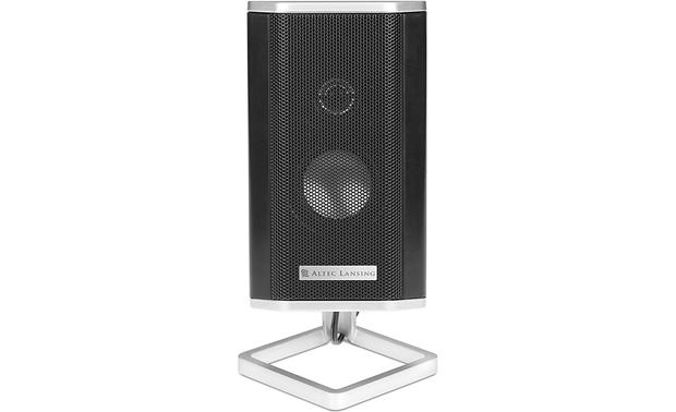 DOWNLOAD DRIVER: ALTEC LANSING FX5051