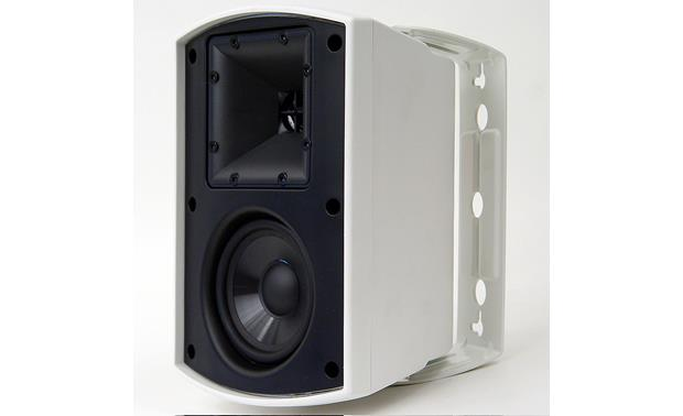 Klipsch AW-400 Without grille
