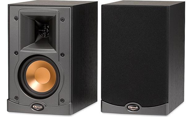 Klipsch Reference Series RB-10