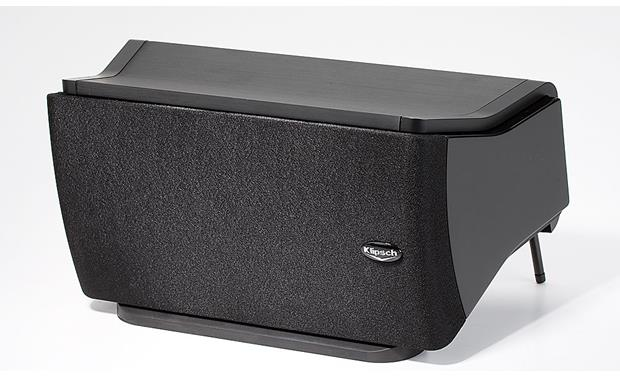 Klipsch Icon Series XL-12 Front