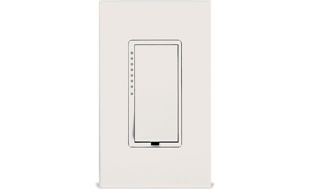 SwitchLinc High-wattage Dimmer Almond