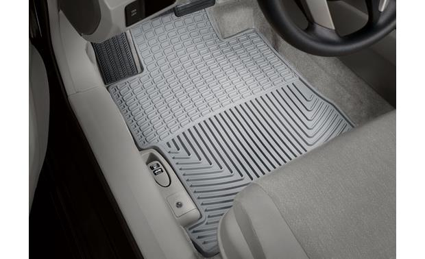 WeatherTech All-Weather Floor Mats Other