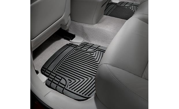 Weathertech Floor Mats Near Me >> Weathertech All Weather Floor Mat