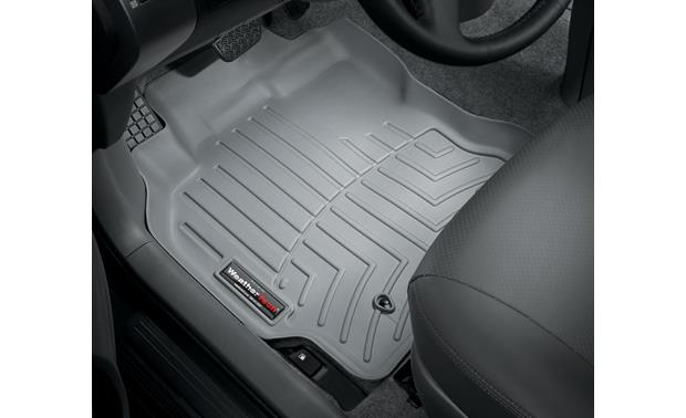 WeatherTech DigitalFit® FloorLiners™ Other