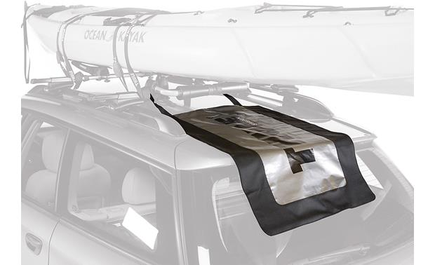Thule 854 Water Slide Front