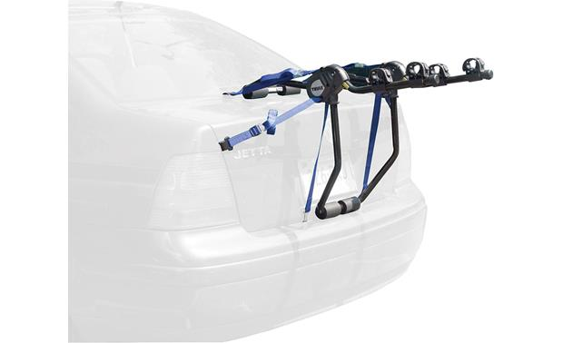 Thule 910 Passage™ Bike Carrier Front