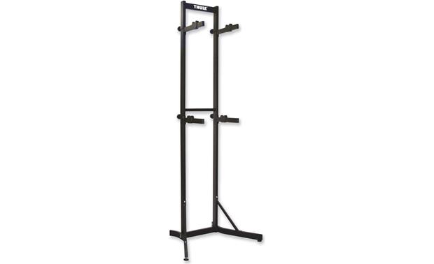 Thule BSTK2 Bike Stacker Front