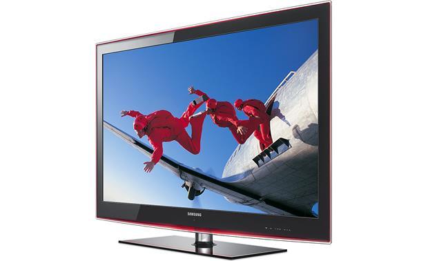 SAMSUNG UN46B6000VF LED TV WINDOWS 8 X64 TREIBER
