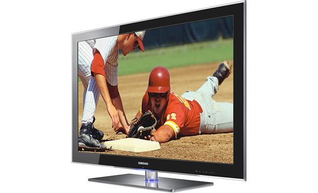 SAMSUNG UN55B8000XF LED TV WINDOWS 8 X64 TREIBER
