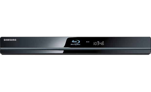 Samsung bd-e5300 blu-ray disc player user manual pdf.