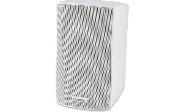 Boston Acoustics Micro120x White