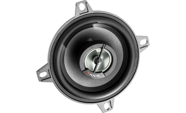 Focal Polyglass 100 CVX Other