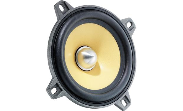 Focal K2 Power 100KRS Woofer (front)