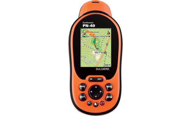EARTHMATE GPS DRIVER FOR WINDOWS 8