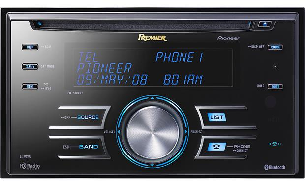 x130P800BT f_mt pioneer premier fh p800bt cd receiver at crutchfield com pioneer fh-p800bt wiring diagram at gsmportal.co
