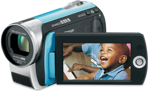 panasonic videocam suite 2.0 for windows 10