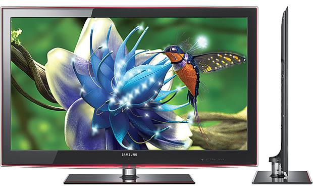 2008 lcd tv (a750 series) | owner information & support | samsung us.