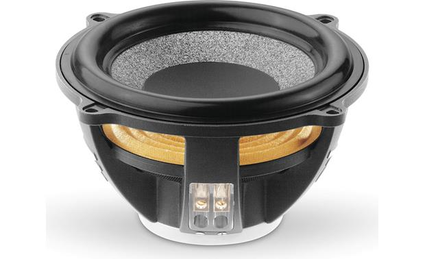 Focal Utopia Be® 13 WS Front