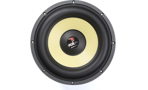 Focal K2 Power™ 33 KX Other
