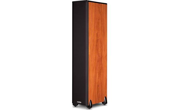 Polk Audio TSi300 Cherry