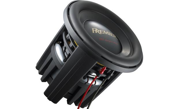 2 ohm sub wiring with Pioneer Premier Ts W5102spl on Watch besides Subwoofer Wiring further Pioneer Premier TS W5102SPL further Index2 furthermore 14286 Diy Increasing Improving Output Oem Bose Murano Subwoofer.