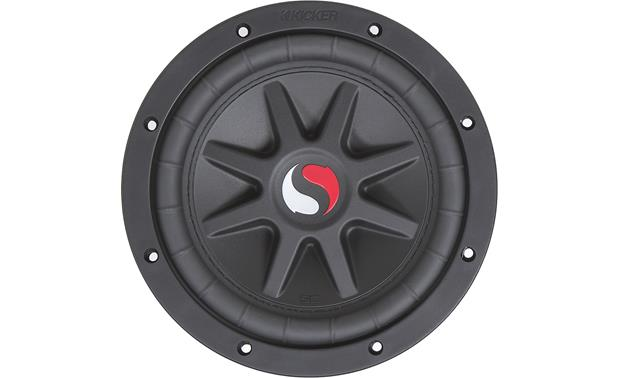 Kicker Solo Classic 09S8C4 Other