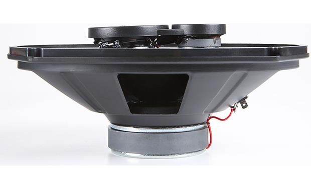 Rockford Fosgate Prime R1693 Right