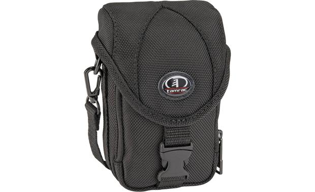 Tamrac Digital 1 Camera Case (Model 5691) Front