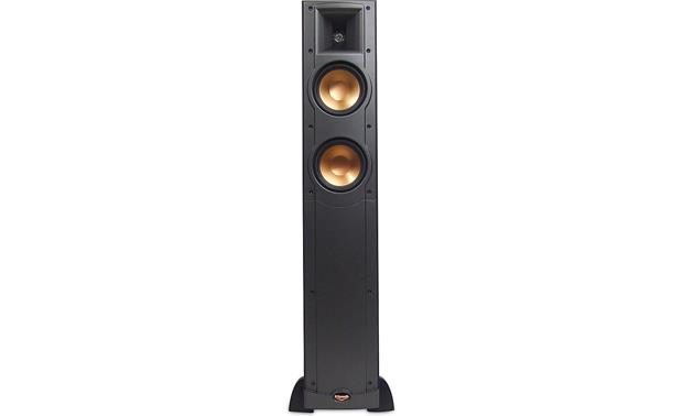 Klipsch Reference Series RF-52 Front