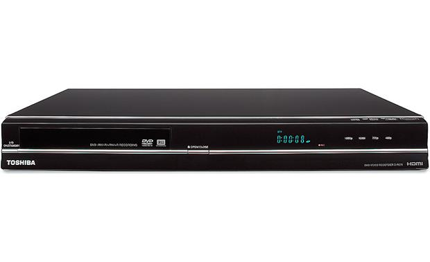 toshiba manuals dvd recorders ebook rh toshiba manuals dvd recorders ebook mollysmenu us Toshiba DVR670 Manual Toshiba DVD VHS Recorder
