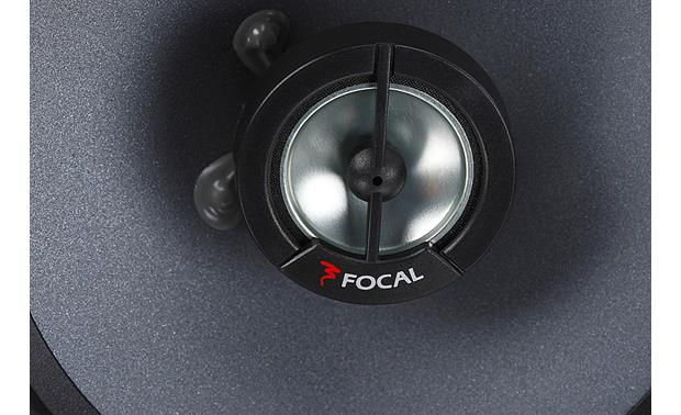 Focal Polyglass 165 CVX Other
