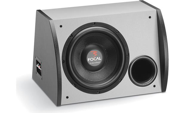 Focal SB 30 A1 Front