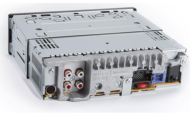 ☑ 3 way switch wiring pioneer deh p430 wiring diagram hd