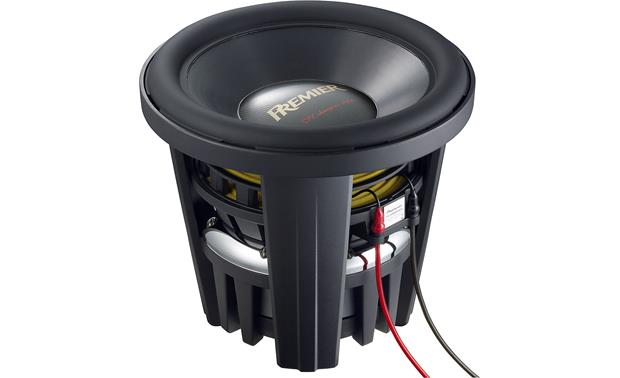 pioneer champion series pro 12 wiring diagram   45 wiring