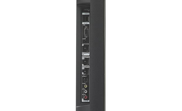 Sony KDL-52W5100 52