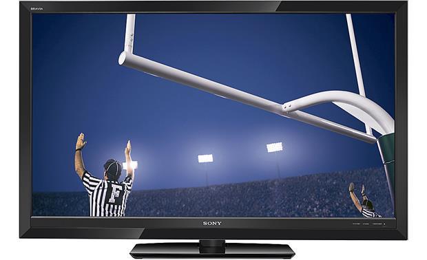 sony kdl 52w5150 52 bravia w series internet ready 1080p lcd hdtv rh crutchfield com Sony 52 HDTV Sony 52 HDTV