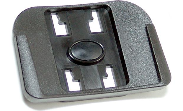 Pro.Fit Adapter Plate for TomTom Front