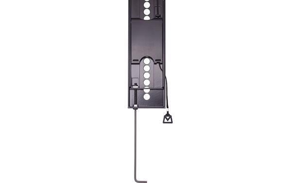 Sanus Ll11 B1 Super Slim Low Profile Fixed Wall Mount For