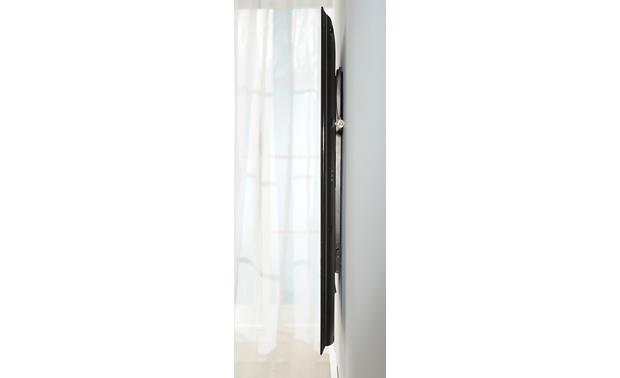 Sanus Ml11 Super Slim Low Profile Fixed Wall Mount For