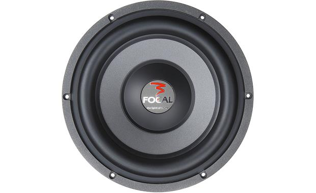 Focal Polyglass 27 V1 Other
